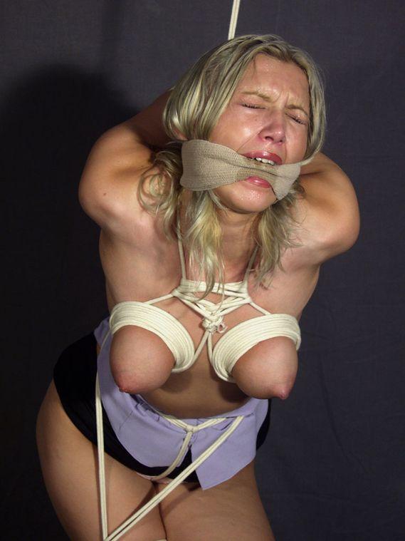 underholdning oslo bondage bdsm